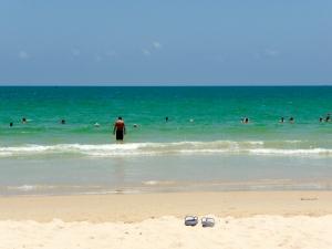 beachP1030217
