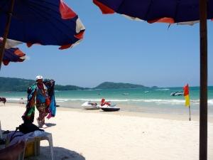 beachP1030219
