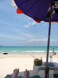 beachP1030240