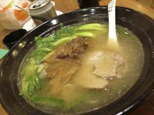 foodIMG_3583