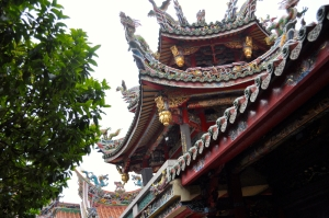templeDSC_0129