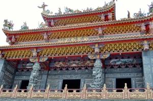 templeDSC_0188