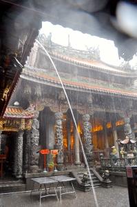 templeDSC_0248