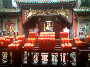 templeIMG_3690