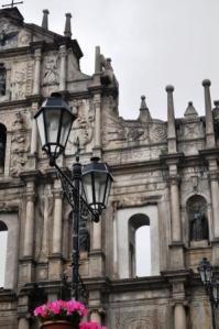 Macau comp2