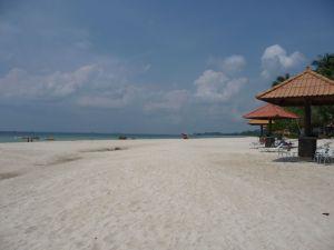 Bintan Beach 1