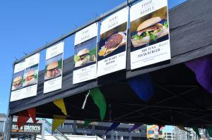 NZ Street Food