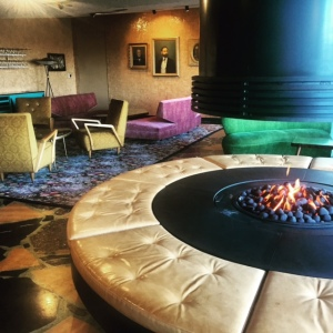Hotel Hotel