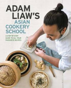 Adam-Liaw-ACS-Cover-Corrected-1-of-1-Web-Size