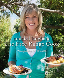 The-Free-Range-Cook-cover