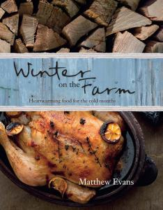 winter-on-the-farm-p.01