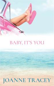 baby-its-you_final