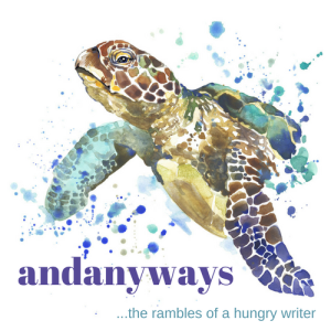 andanyways