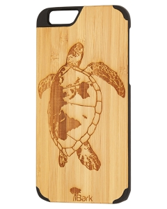 I have this design on my IP7 case...